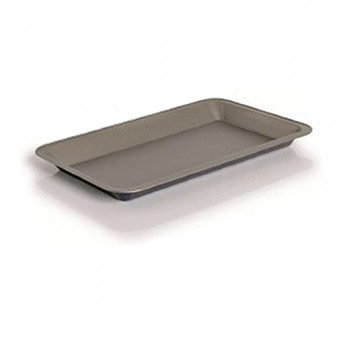 Kaiser Noblesse Baking Sheet
