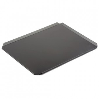 Tala Cookie Sheet